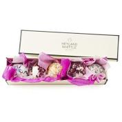 Heyland & Whittle 5 Bath Melt Gift Box