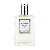 Il Profvmo Mandarine Parfum Spray For Women 100ml/3.4oz