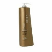 Joico K-Pak Conditioner to Repair Damage, 1000ml - 2pc