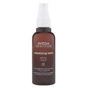 Aveda Volumizing Tonic, 100ml - 2pc