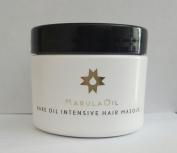 Paul Mitchell - Rare Marula Oil Intensive Masque - 50ml