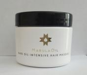 Paul Mitchell - Rare Marula Oil Intensive Masque - 50ml