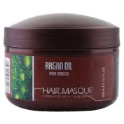 Moroccan Oil Caviar Hair Mask - 200ml.