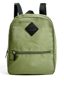 GUESS Boys Backpack (4-16)