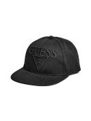 GUESS Boys Black Baseball Cap