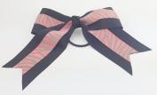 Super big Ribbon bow Elastics.