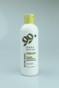 Jasmine 99+ V-I-T-A Hair Lotion
