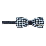 Rosehair 002-20 Swallow gird Bowknot Hair pins Hair clips