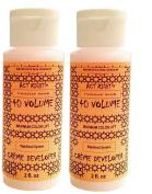 Act Right 40 Volume Maximum Colour Lift Developer 120ml