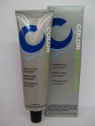 Matrix Colour Additions - Colour Additives for Matrix Socolor - 60ml Tube - Shade Selection