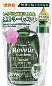 Japan gateway reveur Fletcher Repair Treatment & dispenser set 340 ml