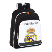 Real Madrid backpack 18 cm