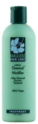 Zerran Chemical Modifier - After Chemical Services Treatment - 350ml by Zerran Hair Care