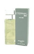 Eternal Love for Men 100ml Eau de Parfum Spray