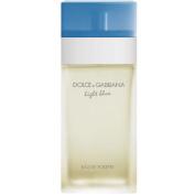 Light Blue by Dolce Gabbana Eau De Toilette Spray 100ml