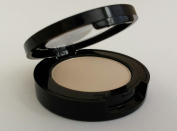 Jolie Matte Eye Shadow - Hypoallergenic - Toast