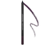 SEPHORA COLLECTION Long Lasting Kohl Pencil 05 Mystic Purple 0ml