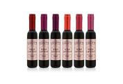CHATEAU LABIOTTE Wine Lip Tint (7g) 2016 Brand New