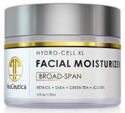 NeuCeutica Dense Retinol Facial Moisturiser Cream