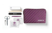 Jamberry Nails Application Kit