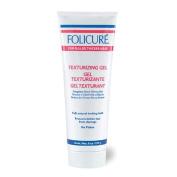 Folicure Texturizing Gel 240ml