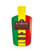 TannyMaxx 6Th Sense Sunshine Reggae 200ML