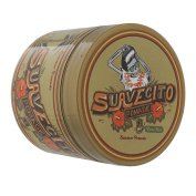 Suavecito Firme Hold Pomade - Summer '16