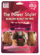 The Power Styler- Hair Blow Dryer Attachment- Cuts Blow Dry Time in Half!!