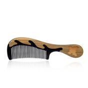 Wood combs ox