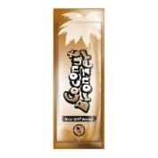 Power Tan Coconut Bronzer 20ML