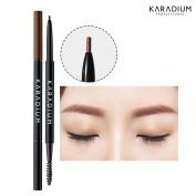 [KARADIUM] Skinny Eyebrow Pencil 0.08g 3 Colours