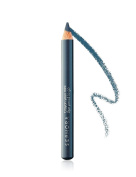 SEPHORA COLLECTION Eye Pencil To Go Created by 287s