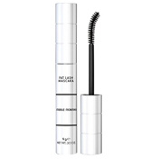 Merle Norman Fat Lash Mascara