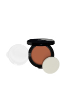 AVANI Supreme Mineral Pressed Coconut Blush