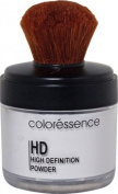 Coloressence High Definition Loose Powder FP4 Snow White
