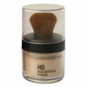 Coloressence High Definition Loose Powder FP1 Soft Beige