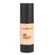 Coloressence High Definition Foundation Hdf-1