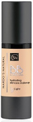 Nardos Natural BB Cream Moisturising Makeup 30ml