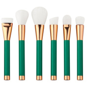 Makeup Brush,Baomabao 15PCS Makeup Brush Eyeshadow Brush