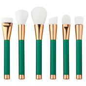 Makeup Brush,Baomabao 15PCS Makeup Brush Eyeshadow Brush