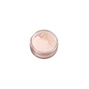 Mallofusa Waterproof Face Makeup Loose Powder Palette 10ml Natural