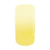 Glam Glits MOOD EFFECT ACRYLIC POWDER 30ml Less Is More ME1043