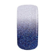 Glam Glits MOOD EFFECT ACRYLIC POWDER 30ml Bluetiful Disaster ME1023