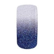 Glam Glits MOOD EFFECT ACRYLIC POWDER 30ml Bluetiful Disaster ME1023