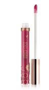 Kardashian Beauty Honey Stick Lip Gloss ~ Gilded Honey