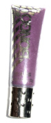 "Bongo Lipgloss ""Fun & Fearless"" (Tube) 15ml SEALED"