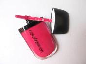 Coloressence Intense Liquid Lip Colour Berry Pink