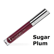 LimeLight by Alcone Enduring Lip Colour - Sugar Plum