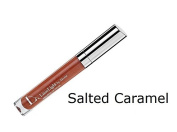 LimeLight by Alcone Enduring Lip Colour - Salted Caramel