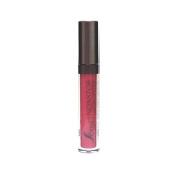 Sorme Cosmetics Nonstop Liquid Lipstick, Enchanted 273, 0.126 Fluid Ounce